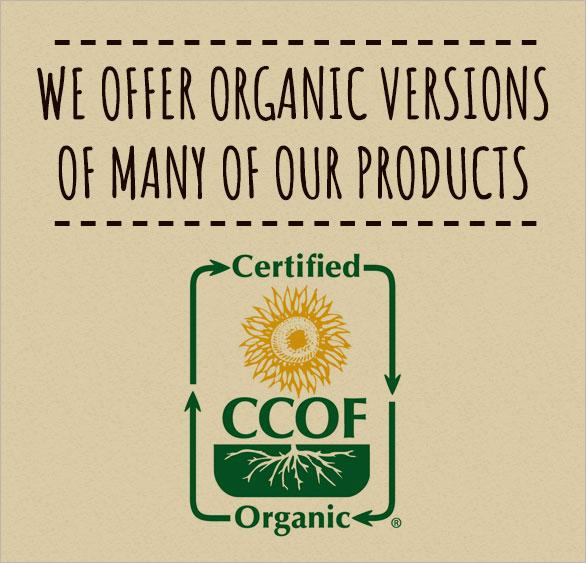 ccof-organic