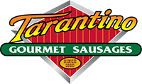 Tarantino-Logo