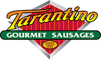 tarantino-gourmet-sausage-200w-with-text